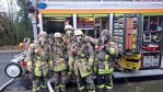 Bild: Feuerwehr Düsseldorf
